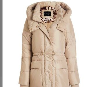 Brand New with tags Winter Coat